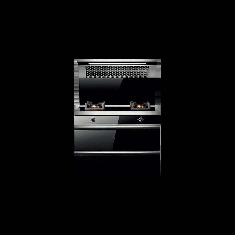 厨电品牌排行榜前十【当乐厨卫】浅谈厨房电器清洁小妙招
